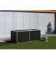 KGT Hochbeet »Aluminium-Hochbeet 210«, BxHxL: 205 x 77 x 91 cm-Thumbnail
