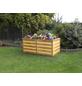 COLOR YOUR OWN Hochbeet, BxHxL: 150 x 84 x 75 cm, Kiefernholz-Thumbnail