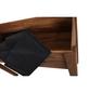 GARDEN PLEASURE Hochbeet, BxHxL: 40 x 84 x 100 cm, Akazienholz-Thumbnail