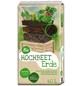 FLORAGARD Hochbeet-Erde »Bio«, für Hochbeete-Thumbnail