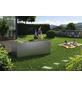 BIOHORT Hochbeet, HochBeet, LxBxH: 102 x 201 x 77 cm, polyamid-einbrennlackiertes Stahlblech | feuerverzinkt-Thumbnail