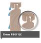 KARIBU Hochbeet »Karibu Hochbeet«, B x L x H: 69 x 133 x 101 cm-Thumbnail