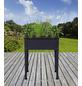 FLORAWORLD Hochbeet »Season«, B x L x H: 60 x 30 x 80 cm-Thumbnail
