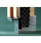 KGT Hochbeet »Woody 210«, BxHxL: 217 x 79 x 99 cm, Holz-Thumbnail