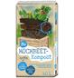 FLORAGARD Hochbeetkompost »Bio«, für Hochbeete, torffrei-Thumbnail