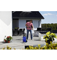 NILFISK Hochdruckreiniger 230 V-Thumbnail