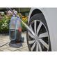 GARDENA Hochdruckreiniger »AquaClean«, 270 l/min, Antriebsart: Akku-Thumbnail