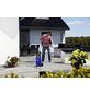 NILFISK Hochdruckreiniger »C 110.7-5 X-tra«, max. 110 bar, max. Fördermenge 440 l/h-Thumbnail