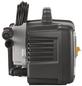 STIGA Hochdruckreiniger »HPS 110«, max. 110 bar, max. Fördermenge 390 l/h-Thumbnail