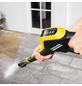 KÄRCHER Hochdruckreiniger »K 7 Premium Full Control Plus Home«-Thumbnail