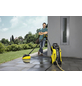 KÄRCHER Hochdruckreiniger »K 7 Premium Full Control Plus Home«, max. 180 bar, Max. Fördermenge 600 l/h-Thumbnail