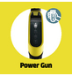 KÄRCHER Hochdruckreiniger »K 7 Premium Full Control Plus Home«, Max. Druck 180 bar, Max. Fördermenge 600 l/h-Thumbnail