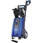 NILFISK Hochdruckreiniger »P 150.2-10 X-tra«, max. 150 bar, max. Fördermenge 610 l/h-Thumbnail