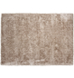 b.b home passion Hochflor-Teppich »BB Emotion«, BxL: 70 x 140 cm, creme-Thumbnail