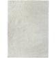 Hochflor-Teppich »BB«, rechteckig, Florhöhe: 25 mm-Thumbnail