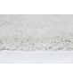 Hochflor-Teppich, BxL: 140 x 200 cm, creme-Thumbnail