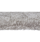 Hochflor-Teppich, BxL: 70 x 140 cm, beige-Thumbnail