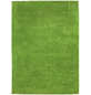 ANDIAMO Hochflor-Teppich »Manarolo«, BxL: 130 x 190 cm, hellgrün-Thumbnail