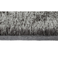 ANDIAMO Hochflor-Teppich »Manarolo«, BxL: 130 x 190 cm, taupe-Thumbnail