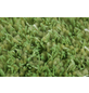 ANDIAMO Hochflor-Teppich »Manarolo«, BxL: 65 x 135 cm, hellgrün-Thumbnail