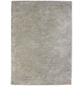 ANDIAMO Hochflor-Teppich »Manarolo«, rechteckig, Florhöhe: 20 mm-Thumbnail