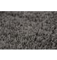 LUXORLIVING Hochflor-Teppich »San Remo«, BxL: 140 x 200 cm, grau-Thumbnail