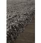 LUXORLIVING Hochflor-Teppich »San Remo«, BxL: 170 x 240 cm, grau-Thumbnail