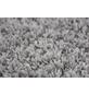 LUXORLIVING Hochflor-Teppich »San Remo«, BxL: 170 x 240 cm, silberfarben-Thumbnail