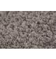 LUXORLIVING Hochflor-Teppich »San Remo«, BxL: 170 x 240 cm, taupe-Thumbnail