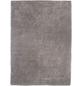 LUXORLIVING Hochflor-Teppich »San Remo«, rechteckig, Florhöhe: 25 mm-Thumbnail