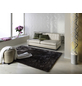 b.b home passion Hochflor-Teppich »Shaggy«, BxL: 70 x 140 cm, taupe-Thumbnail