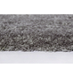 Hochflor-Teppich »Touch«, BxL: 160 x 230 cm, taupe-Thumbnail
