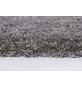 Hochflor-Teppich »Touch«, BxL: 70 x 140 cm, taupe-Thumbnail