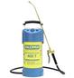 GLORIA Hochleistungssprühgerät »405 T«, 6 bar (max.), Füllmenge 5 L-Thumbnail