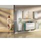 FACKELMANN Hochschrank, BxHxT: 35,5 x 169 x 32 cm-Thumbnail