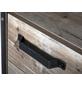 SCHILDMEYER Hochschrank »Harkon«, BxHxT: 35 x 162 x 33,6 cm-Thumbnail