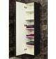 POSSEIK Hochschrank »HOMELINE«, BxHxT: 35 x 150 x 30 cm-Thumbnail