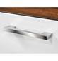 POSSEIK Hochschrank »RIMA«, BxHxT: 40 x 134,5 x 30 cm-Thumbnail