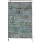 SCHILDMEYER Hochschrank »Sailor«, BxHxT: 65 x 114,3 x 33 cm-Thumbnail