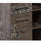 SCHILDMEYER Hochschrank »Sofia«, BxHxT: 41,9 x 163,7 x 32 cm-Thumbnail