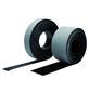 CELLPACK Hochspannungsisolierband, Kunststoff, Schwarz, 19 mm x 10 m, Stärke: 0,75 mm, selbstverschweißend-Thumbnail