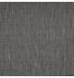 CASAYA Hocker »Fofana«, Aluminium + Textil-Thumbnail