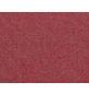 BEST Hockerauflage »Selection-Line«, BxLxH: 48  x 48  x 7 cm-Thumbnail