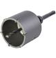 WOLFCRAFT Hohlbohrkrone, Ø: 68 mm, Hartmetall-Thumbnail