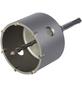 WOLFCRAFT Hohlbohrkrone, Ø: 83 mm, Hartmetall-Thumbnail