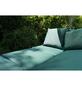 ANGERER FREIZEITMÖBEL Hollywoodschaukel »Elegance Sun«, 3-Sitzer, Inkl. Auflagen-Thumbnail