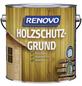 RENOVO Holz-Imprägniergrund Transparent-Thumbnail
