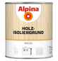 ALPINA Holz-Isoliergrund-Thumbnail