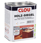 CLOU Holz-Siegel Lasierend-Thumbnail
