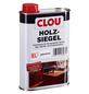 CLOU Holz-Siegel, transparent, glänzend-Thumbnail